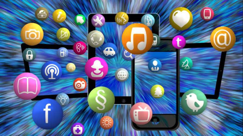 Android optimal personalisieren