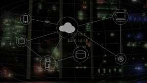 KI und Big-Data-Netze