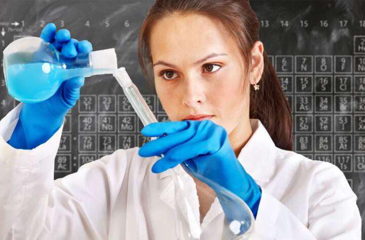 KI – in der Medikamentenentwicklung