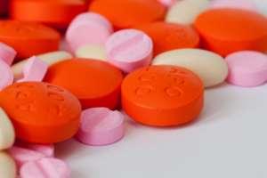 Medikamente und KI-Systeme
