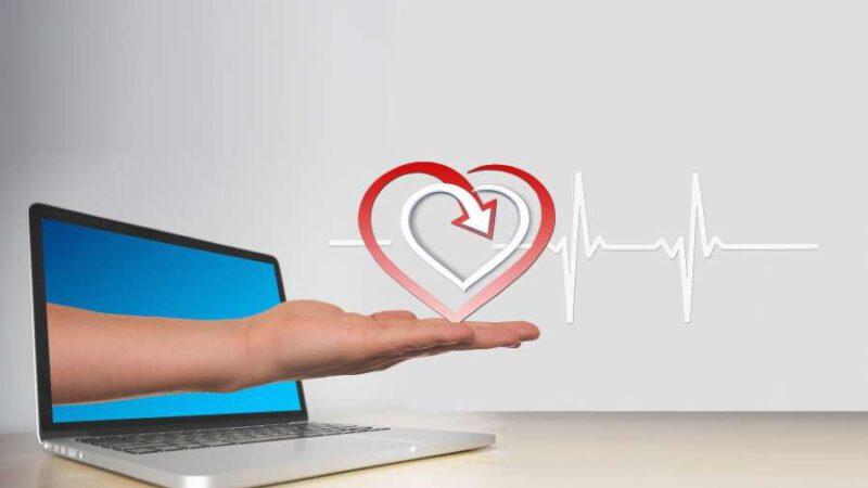 Telemedizin – ein effektiver Trend