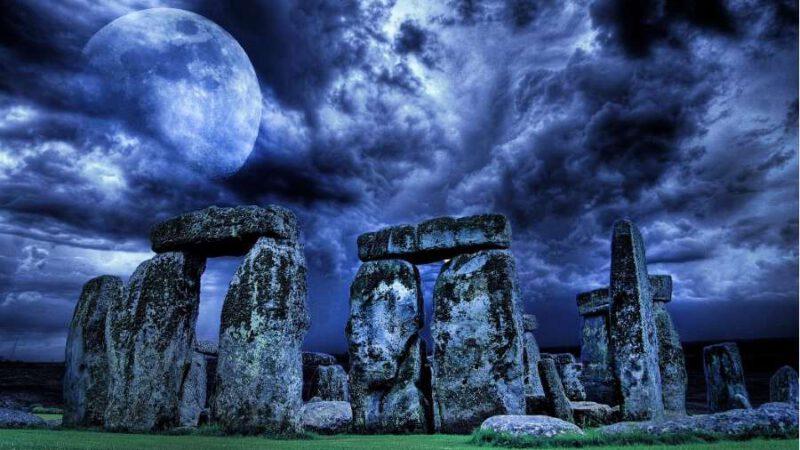 Rauhnächte – eine wiederentdeckte Tradition