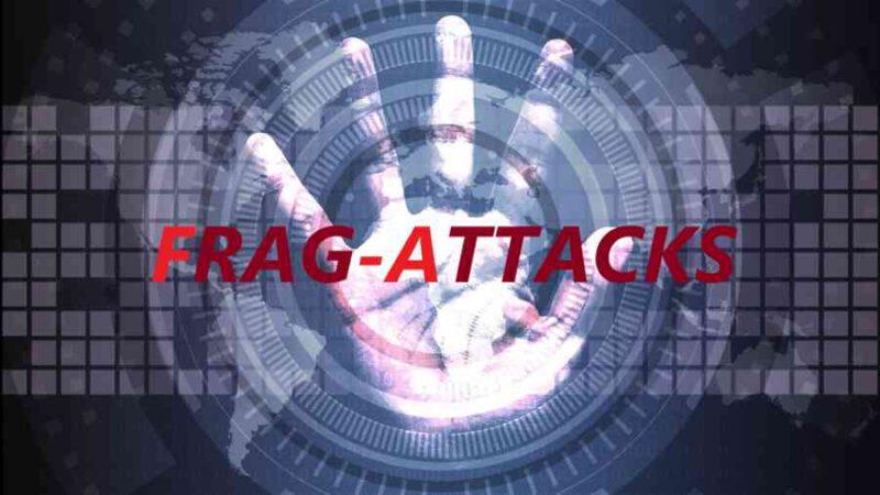 FragAttacks – gefährliche WLAN-Sicherheitslücke